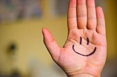 Ser amable con una misma: Cinco claves para lograrlo. | CAPsicológica Clínica | Scoop.it