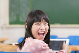 L'iPad à l'école : les avantages dépassent les difficultés rencontrées | Outils pédagogiques | Scoop.it