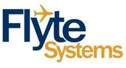 Hilton Garden Inn Chicago Downtown/Magnificent Mile Adds Flyte Systems for Guest Travel Convenience   Digital Signage and Digital Out-Of-Home News   Scoop.it