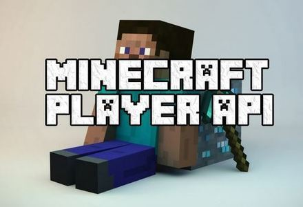 Player API 1.7.2, 1.6.4, 1.5.2   Minecraft Tools   Scoop.it