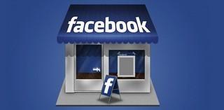 F-commerce: les quatreraisons devotreéchec sur Facebook | Mon CDT sur le Ouèbe | Scoop.it