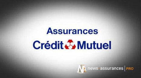 Résiliation annuelle de l'assurance emprunteur : Les ACM en cassation | Veille Assurances et Mutuelles | Scoop.it