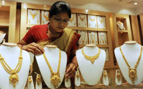 Gold price today: Latest updates   Gold Price and Rate in Brooklyn   Scoop.it