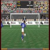 Juegos de Futbol.net: juegos de futbol online   Novedades de Internet   Scoop.it