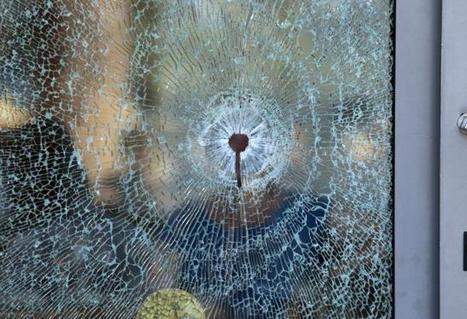 Tunisia hotel attack gunman trained in Libya: official | Saif al Islam | Scoop.it