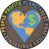 People Profits Planet