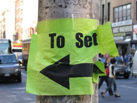 The Five Borough Backlot: TV Shooting Locations in New York City | iMOVIEi - MOVIES ・LOCATIONS・BUSINESSES・PEOPLE | Scoop.it