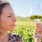 Pesticides et santé : pourquoi il faut éliminer les vins non bio   Ainsi va le monde actuel   Scoop.it