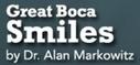 Great Boca Smiles   Dental Implants   Scoop.it