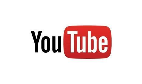 Le top 5 des vidéos de marque en réalité virtuelle sur YouTube en France | Offremedia | Big Media (En & Fr) | Scoop.it