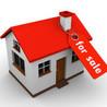 PropertyInvestorClinic