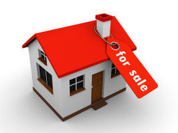 4 Important Tips for Selling Your Home in the Fast Lane | PropertyInvestorClinic | Scoop.it