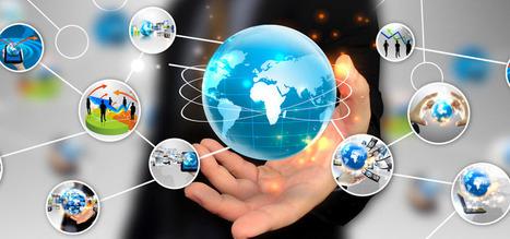 Ejemplos de malas prácticas en Redes Sociales - Beevoz | gonzalovalverde | Scoop.it