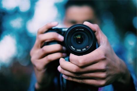 Preguntas que debe hacerse antes de tomar y publicar imágenes - Ética Segura | Security and Privacy | Scoop.it