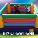 Dream Jumpers Delivered: Party supply and equipment rental in Downey CA | Dream Jumpers Delivered: Party supply and equipment rental in Downey CA | Scoop.it