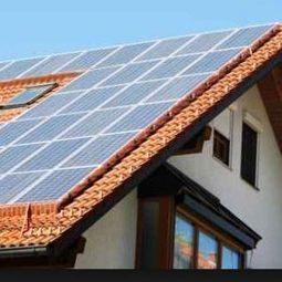 Fotovoltaico, come ottimizzare l' autoconsumo elettrico | Fotovoltaiconorditalia | l'eco-sostenibile | Scoop.it