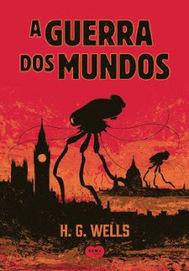 Marte sempre ataca | Ficção científica literária | Scoop.it