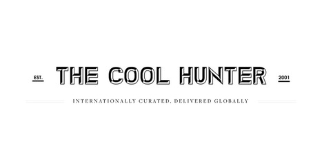 Club Lexy – Zurich - The Cool Hunter | retail and design | Scoop.it