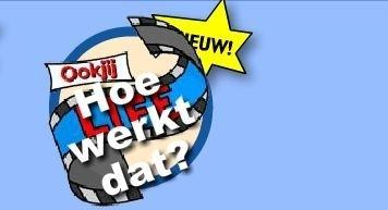 Hoe werkt dat? Animaties voor zml | passend onderwijs | Scoop.it
