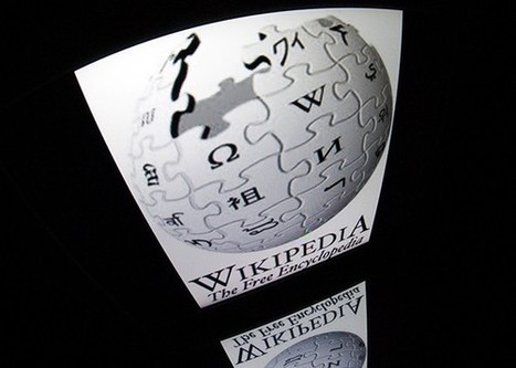 How to Fix Wikipedia's Bureaucracy Problem: Ignore All the Rules | Peer2Politics | Scoop.it