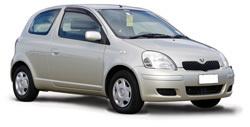 Auckland airport car renta | Services | Scoop.it