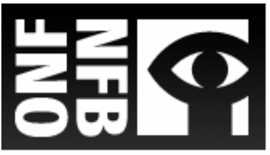 NFB - the National Film Board of Canada | materials | Scoop.it