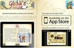 Pasos para la creación de una App educativa | Blog de iDidactic | TICs para Docencia y Aprendizaje | Scoop.it