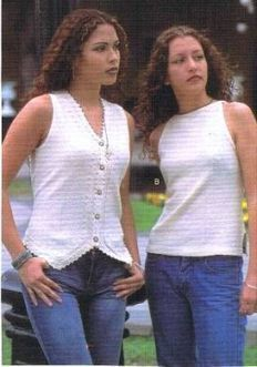2 unterschiedliche Shirts im Set, ökologische Pima Baumwolle | Produkte aus Peru | Scoop.it