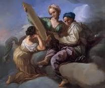 Proverbi e Inconscio - Moreno Mattioli | Psicologia e Psicoterapia | Scoop.it