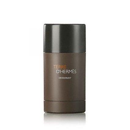 Terre D' Hermes By Hermes For Men. Deodorant Stick 2.6 Oz / 75 Ml | Perfume for Men | Scoop.it