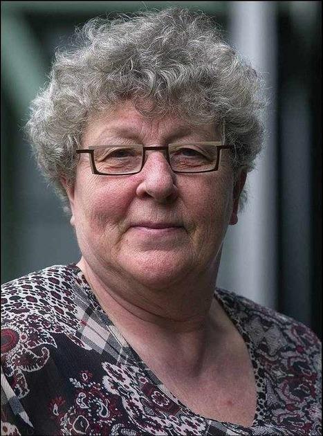 Mieke Van Hecke gelooft niet in kortere zomervakantie - De Standaard | Actualiteit onderwijsonderzoek | Scoop.it