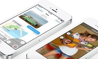 New iPhone 6 Rumors: What to Believe This Week - Gotta Be Mobile | Smartphones | Scoop.it
