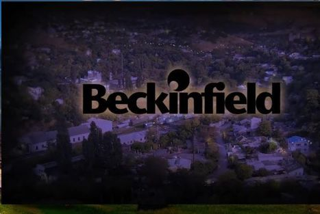 Meet Beckinfield, a YouTube Show With 4,000 Actors [PICS] | Transmedia: Storytelling for the Digital Age | Scoop.it