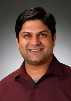 Realtor.com® Operator Move, Inc. Names Suhail Ansari Chief Technology Officer | Real Estate Plus+ Daily News | Scoop.it