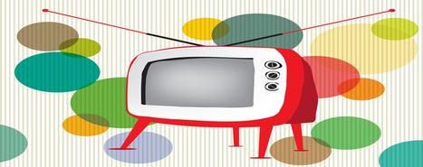Top 11 SwitchandShift TV Episodes Ever | Coaching Leaders | Scoop.it