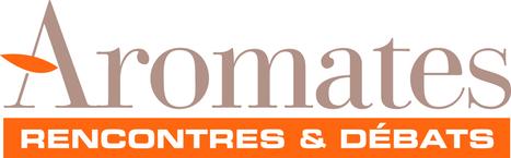 3èmes Assises de la Proximité | Jeudi 11 avril – Maison de la Chimie – 75007 Paris | Biomimétisme-Economie Circulaire-Société | Scoop.it
