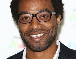 Chiwetel Ejiofor in 'Dancing on the Edge' - Movie Balla | Daily News About Movies | Scoop.it