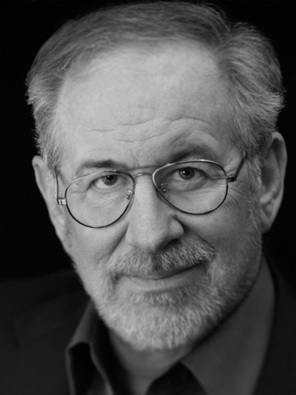 Steven Spielberg Reflects on 20th Anniversary of 'Schindler's List' | Le cinéma, d'où qu'il soit. | Scoop.it