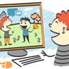 Autismo y Recursos de aprendizaje
