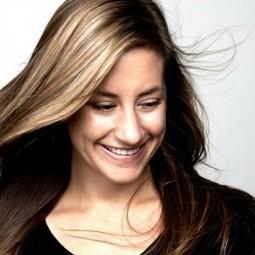 Women in mHealth: Leslie Ziegler Co-Founder Rock Health | HL7 Standards | EMRAnswers #HITSM | Scoop.it