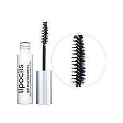 TALIKA Lipocils Eyelash Conditioning Gel | Online Makeup Store | Scoop.it