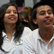 Start Strong: Building Healthy Teen Relationships | Teen relationships | Scoop.it