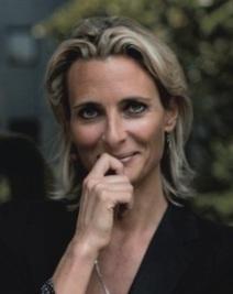 Recrutement : comment séduire la jeune génération (Aurélie Robertet, Universum) | Talents : recrutement, formation, management, diversité | les ressources humaines dans les organisations | Scoop.it