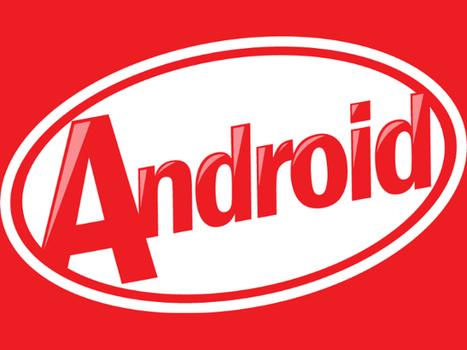 Google retire le gestionnaire de permissions d'Android | Fredzone | Geeks | Scoop.it