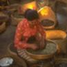 Géo :café & commerce équitable