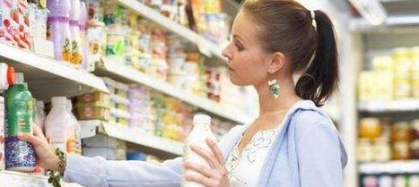 Patrones de consumo | Inocuidad de alimentos | Scoop.it