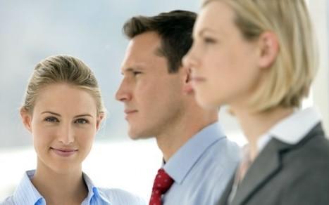Bonnes résolutions : 5 conseils pour enfin les tenir | Développement personnel | Scoop.it