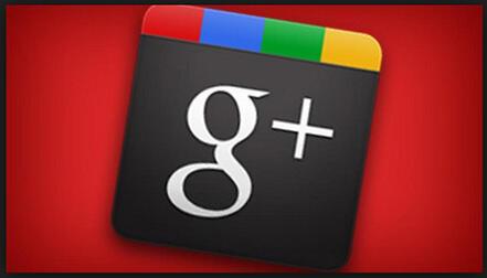 Why Google+ is the better platform for marketers   Bibliothèque et réseaux sociaux   Scoop.it
