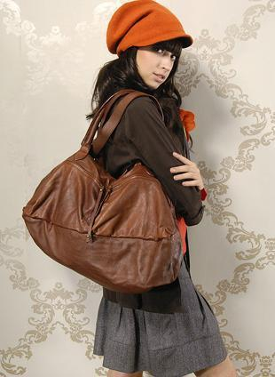 Leather Bag Manufacturer Company | Leaher Prodcuts | Scoop.it