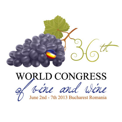 OIV Congress | Press Review | Scoop.it